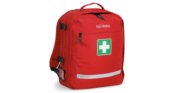 Tatonka First Aid Pack